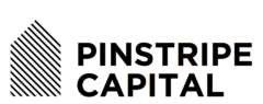PINSTRIPE CAPITAL